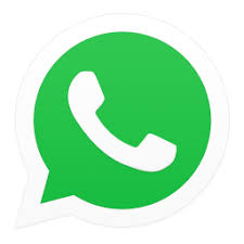 Whatsapp Offline Installer For PC Download Free