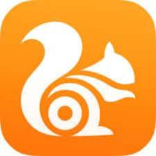 UC Browser Offline Installer For PC Download Free