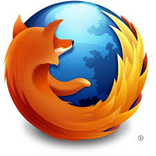 Mozilla Firefox Offline Installer Download Free