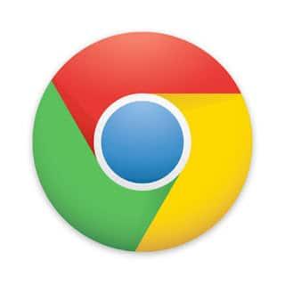 Google Chrome Offline Installer For PC Download Free