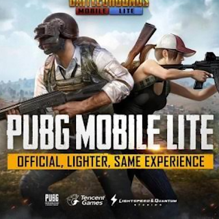 PUBG Lite For PC Download Free