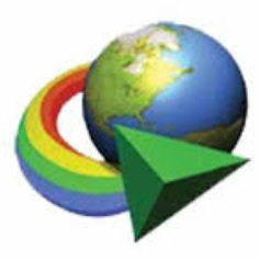 Internet Download Manager (IDM) For Windows Download Free