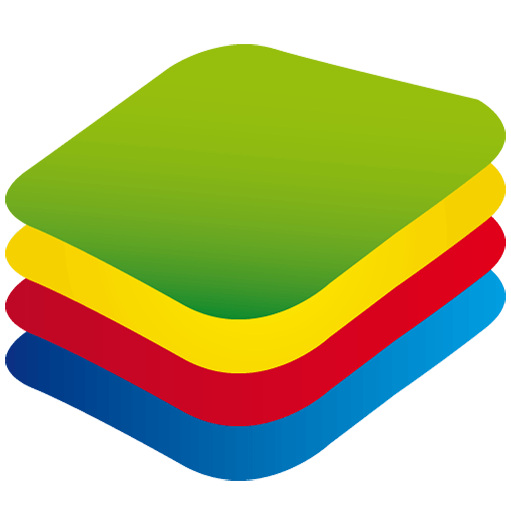 BlueStacks Offline Installer For Windows Download Free