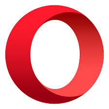 Opera Offline Installer For Windows Download Free