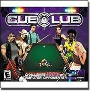 Cue Club Game Offline Installer For PC Download Free