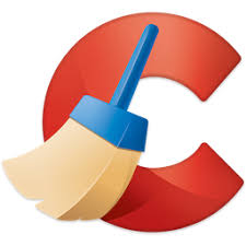CCleaner Offline Installer For Windows Download Free