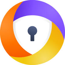 Avast Secure Browser For Windows Download Free
