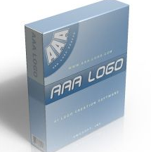 AAA Logo Maker Offline Installer Download Free