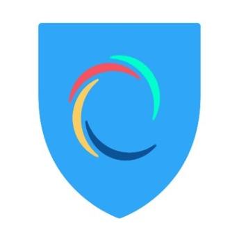 Hotspot Shield Offline Installer Download Free