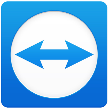 TeamViewer Offline Installation For Windows Download Free