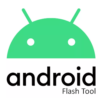 Flash Tool For All Android Download Free