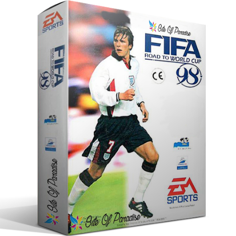 Fifa 98 Game For Windows Download Free