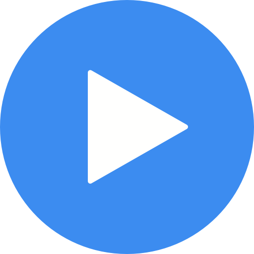 MX Player For PC (APK) Download Free