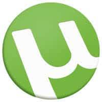 uTorrent Offline Installer For Windows Download Free