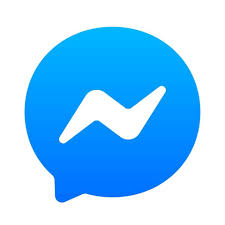 Facebook Messenger For Windows Download Free