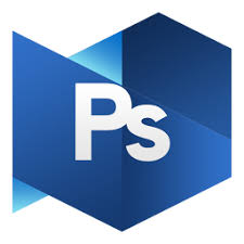 Adobe Photoshop CS5 For Windows Download Free