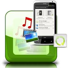 HTC Sync Manager (PC Suite) Full Setup For Windows Download