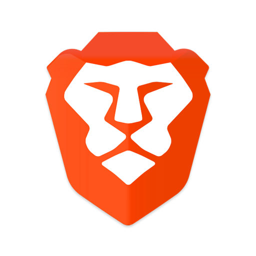 Brave Browser latest Setup Download Free