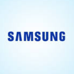 Samsung USB Driver Download Free For Windows