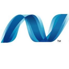 Net Framework Offline Installer Download Free For Windows