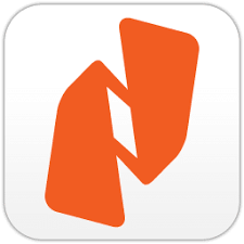 Nitro Pro Free Version Offline Installer Download Free For Windows