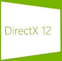Directx 12 Latest Setup Offline Installer For Windows Download