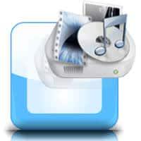 Format Factory Offline Setup For Windows Download Free