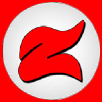 Zortam MP3 Media Studio Download Free