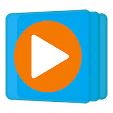 Windows Media Player For PC Download Free