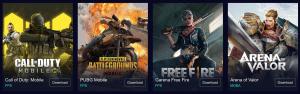 gameloop-offline-installer