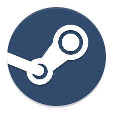 Steam Gaming Platform For PC Download Free