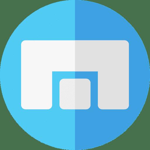 Maxthon Browser Latest Setup Offline Installer For Windows Download Free
