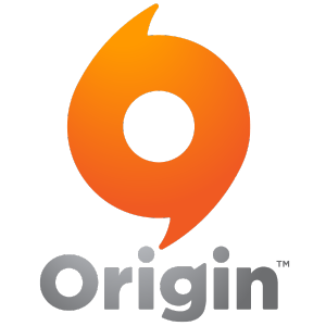 Origin Software Offline Installer Setup For Windows Download Free