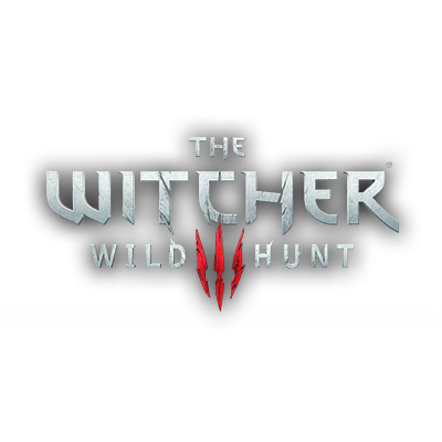 The Witcher 3: Wild Hunt Game For PC Download Free