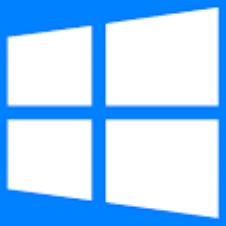 Windows Installer Offline Setup For PC Download Free