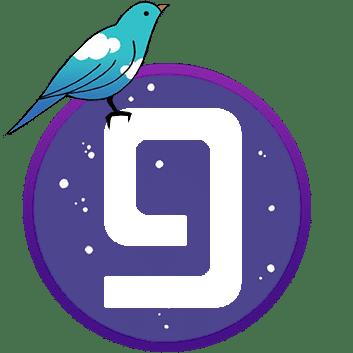 GOG Galaxy Offline Installer 2.0 Download Free