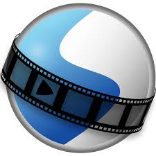 OpenShot Video Editor Setup For Windows Download Free