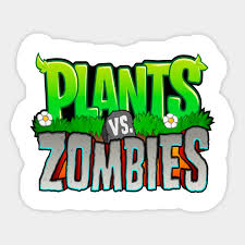 Plants VS Zombies Game Full Setup For Windows Download