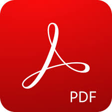 Adobe Acrobat Reader Offline Installer For PC Download Free
