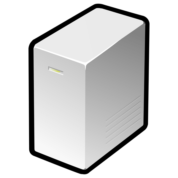 KiTTy Setup Offline Installer For PC/Windows Download Free