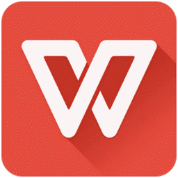 WPS Office 2020 Offline Setup Download Free For Windows