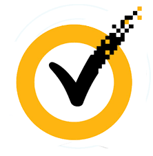 Norton Antivirus Offline Installer For Windows Download Free