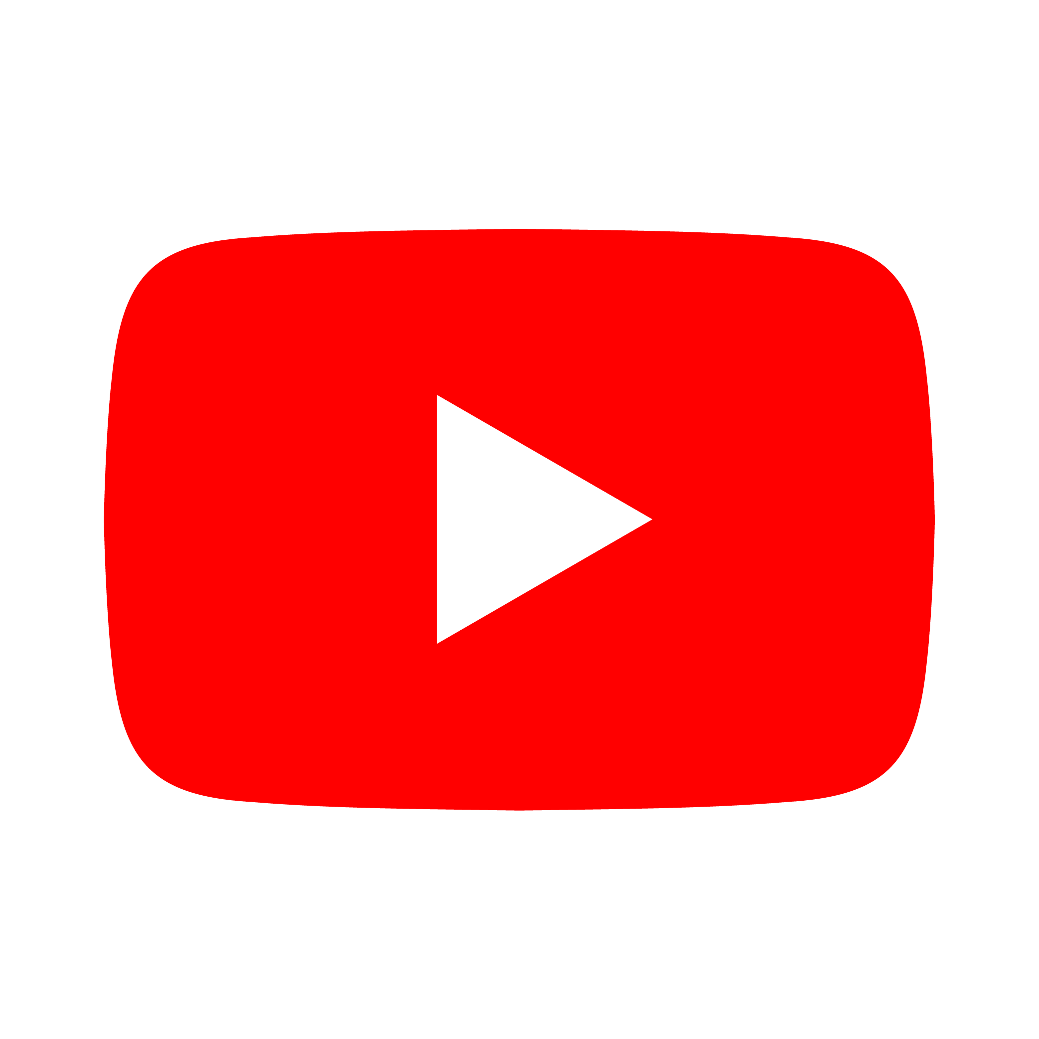 Youtube App For Windows Download Free