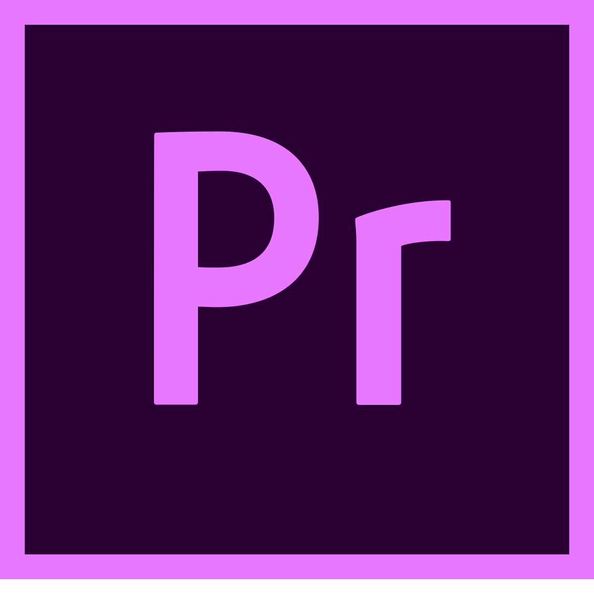 Adobe Premiere PRO Offline Installer For Windows Download Free