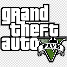 GTA 5 – Grand Theft Auto For PC Download
