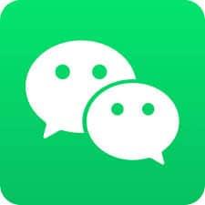 WeChat Offline Installer Setup For Windows Download Free