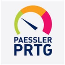 PRTG Network Monitor For PC Download Free