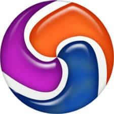 Epic Privacy Browser Offline Installer For Windows Download Free