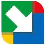 Google Input Tools Offline Installer Setup For Windows Download Free