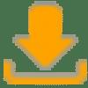 Samfirm For Windows Download Free